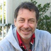 Marcelo W. Proni