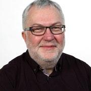 Poul Ejnar Sørensen