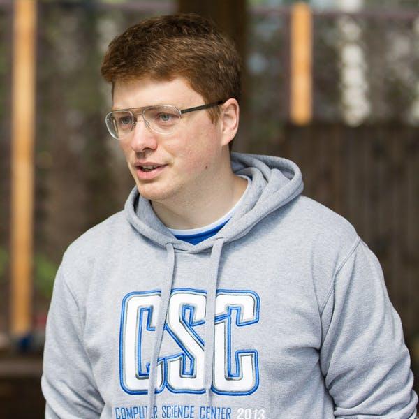 Alexander S. Kulikov