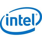 Intel Network Academy