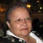 Dr. Elsa Barkley Brown