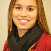 Daniela C. Wagner-Loera