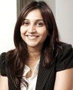 Deepa Mani
