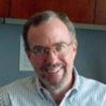 Andrew Szegedy-Maszak, PhD