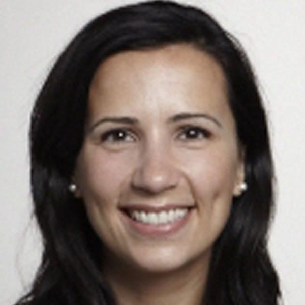 Susana Neves, PhD