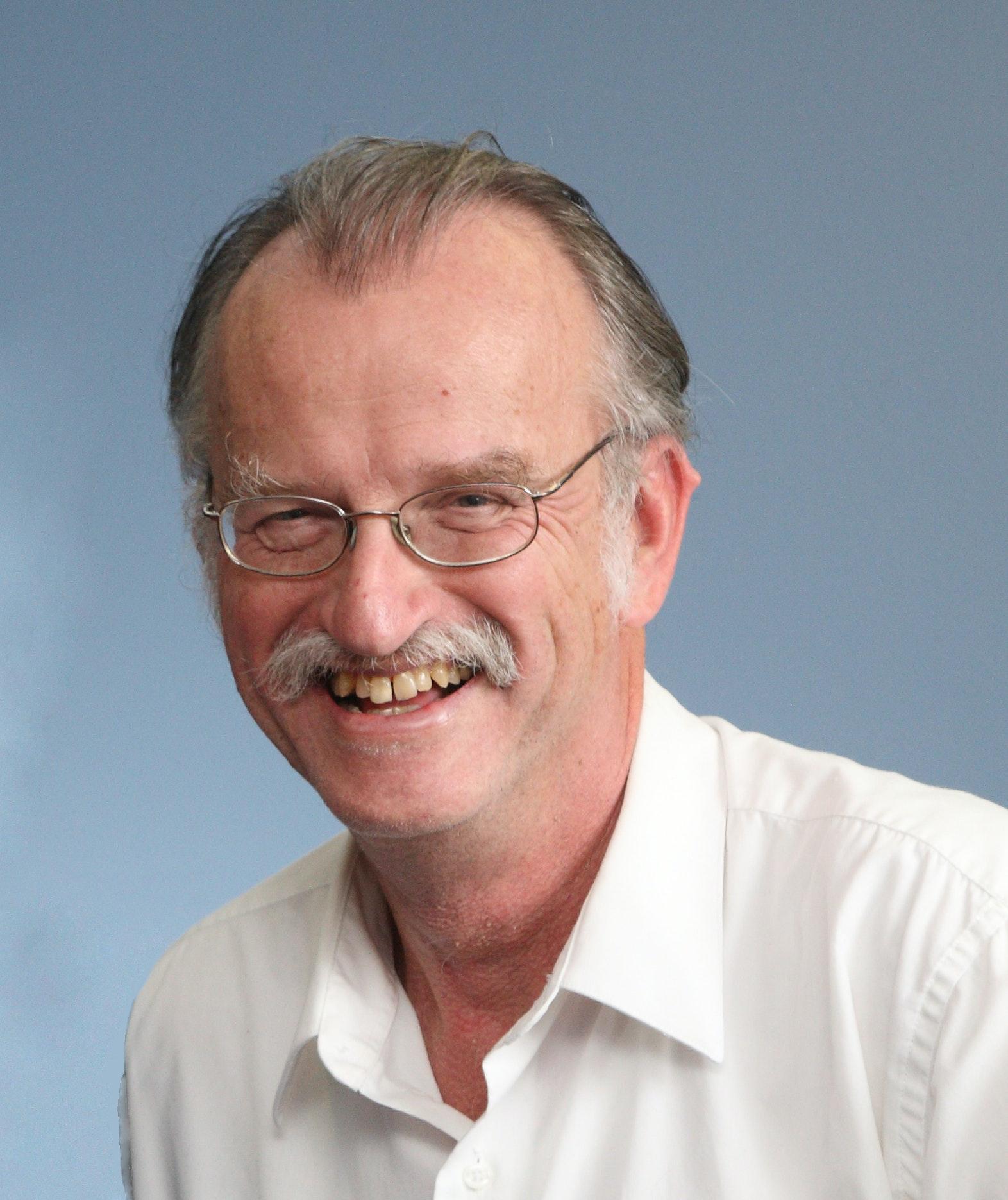 Peter Onuf
