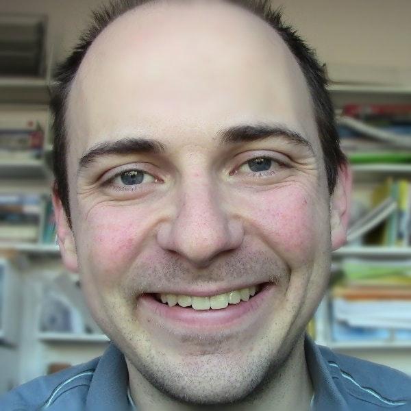 Jim Fowler