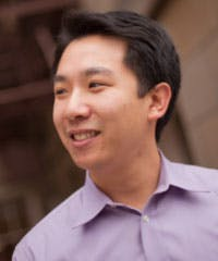 Roger D. Peng, PhD