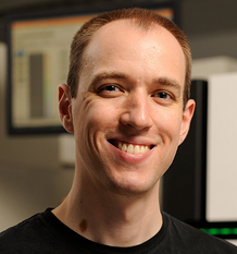 Ben Langmead, PhD