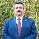 Manuel Cárdenas Espinosa