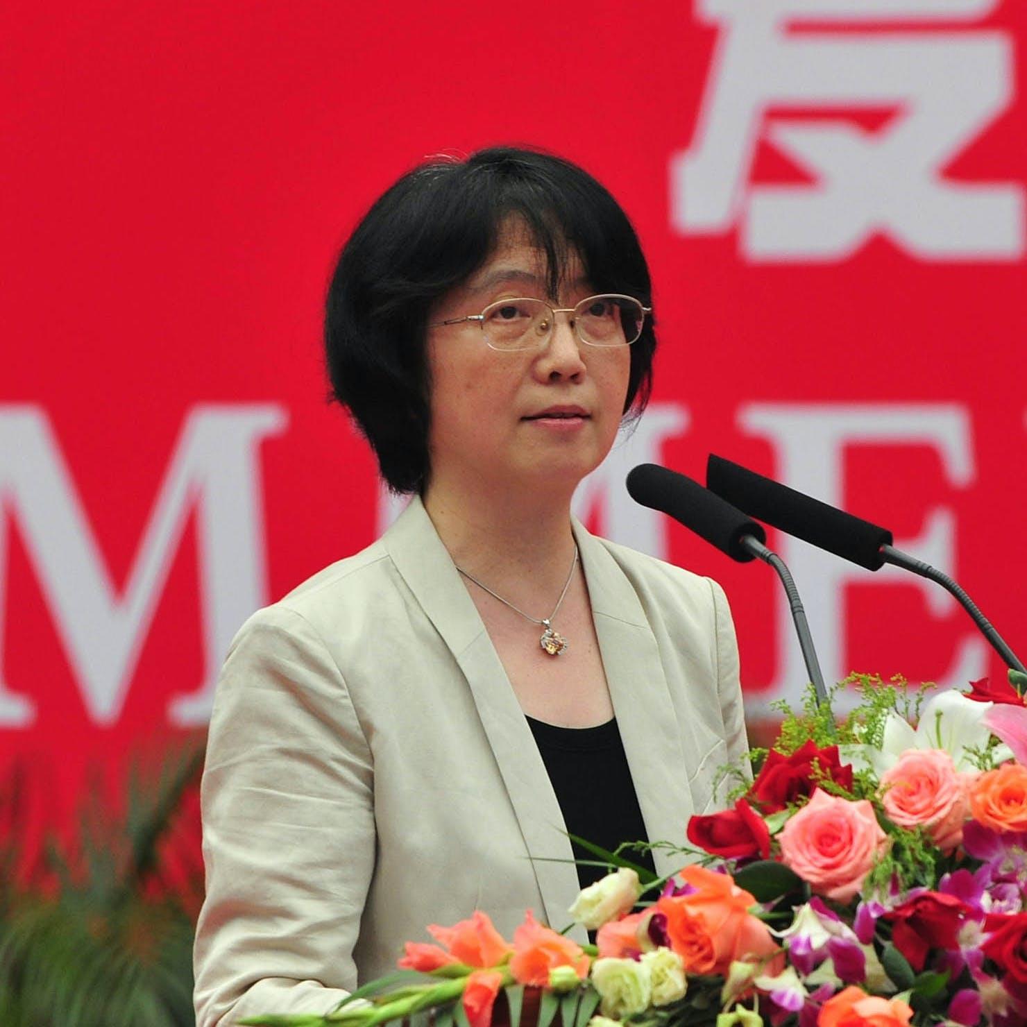 Shian Cheng  程 士安