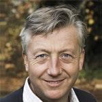 Dr Arne Astrup, MD, DMSc.