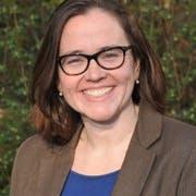 Lisa M. Barker