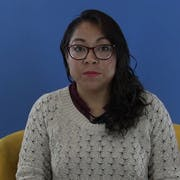 Erika Gómez Franco