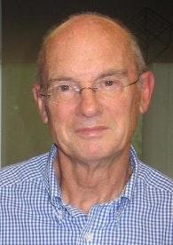 Dr. Dale Purves, M.D.