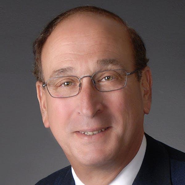 Edward D. Hess