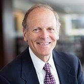 Alan Barstow, Ph.D.