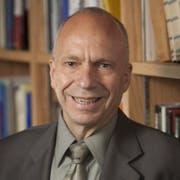 Ian Shapiro