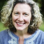 Emily Gurley, PhD
