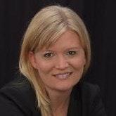 Amy Falink