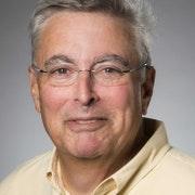 Mark L. Braunstein, MD