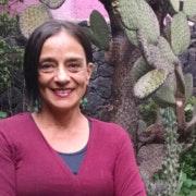 Dra. Irama Núñez Tancredi