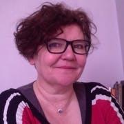 Dr Eileen Kennedy