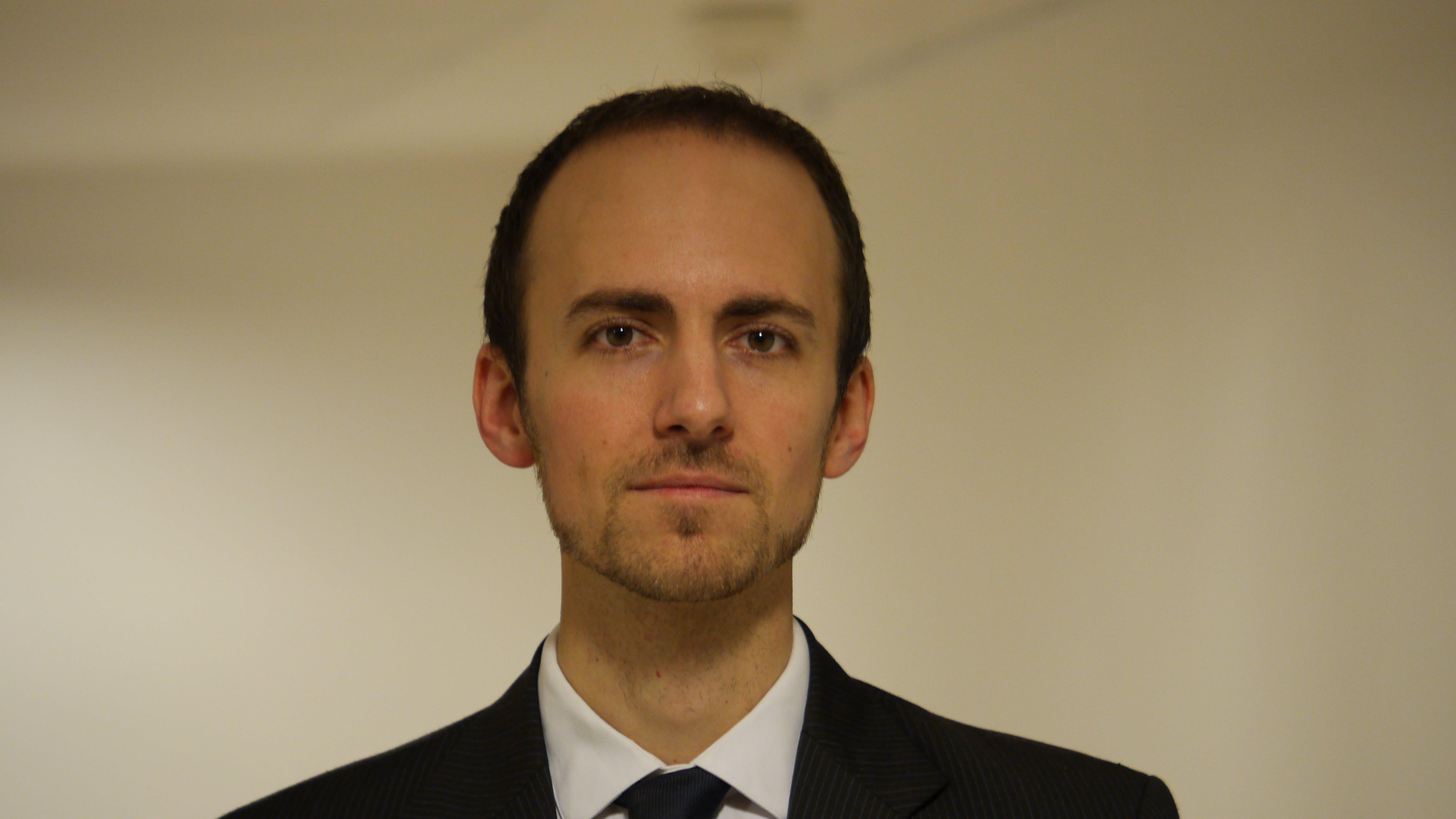 Florian Couveinhes-Matsumoto