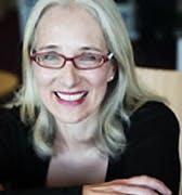Christine Helmer
