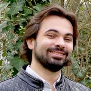 Julien Fasson
