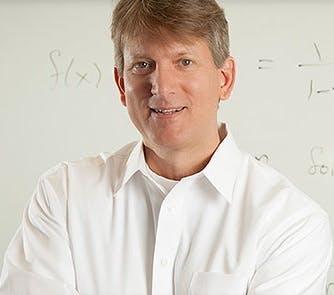 Dr. Jeffrey J Morgan