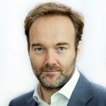 Tobias Kretschmer