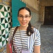 Dr Gemma Pellissa Prades