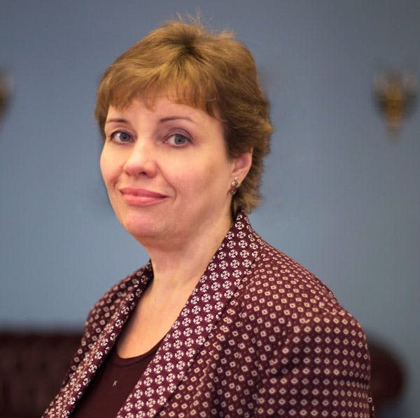 Svetlana  Avdasheva