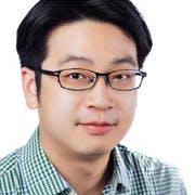 Hanlin Tang