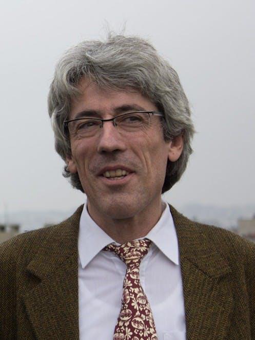 Michel Brune