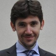 Партин Илья Маркович