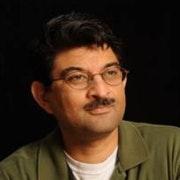 Dr. Khurram Afridi
