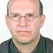 Jan Nico Bouwes Bavinck