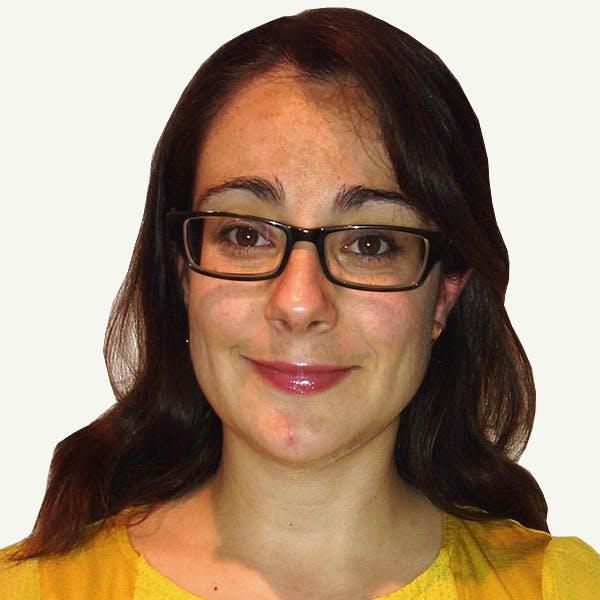 Emilia Cruz