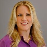 Melissa Joell Loble, M.A., MBA