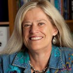 Connie B. Scanga, PhD