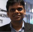 Image of instructor, Venkat Viswanathan