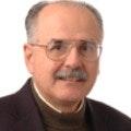 Edmund Baumann