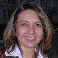 Silvana Biagioni