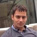 Iurii Simanovskyi