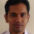 Balasubramanian Singaravelu