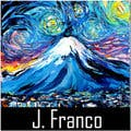 Joao Francescoly