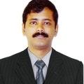 Gnanavelu
