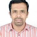 Seenivasan Hariharan